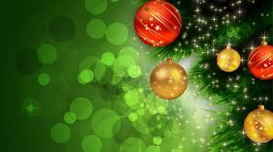 where to spend christmas i am dreaming of a green christmas