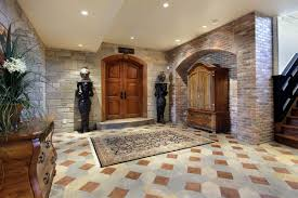 fascinating style in this high class finished basement homeyou