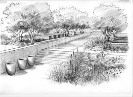best 25 drawing sketches ideas on pinterest art drawings