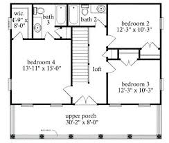 detached garage floor plans detached building plans medium size of car detached garage plan