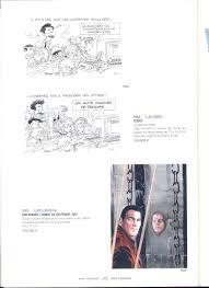 Album Photo Traditionnel 11x15 by Album Photo Vierge Pas Cher Album Photo Traditionnel Achat Vente