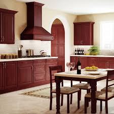 Rta Kitchen Cabinets Chicago 22 Best Rta Kitchen Cabinets Images On Pinterest Rta Kitchen