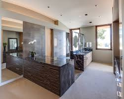 his and hers bathroom floor plans bathroom contemporary with