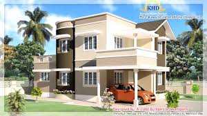 multi family house plans triplex duplex house plans siex modern designs and floor fresh first