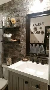 bathrooms design rustic bathroom design john cottrell co