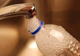 gerüche entfernen plastikflasche so entfernen sie unangenehme gerüche