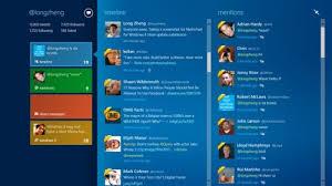 windows 8 designs 30 refreshing windows 8 app designs depicting how powerful windows
