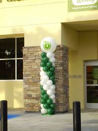balloon delivery cincinnati ohio balloons absolutely anywhere balloons serving nationwide