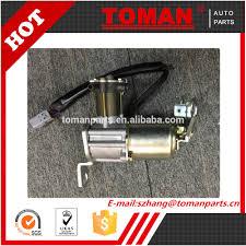 lexus factory uk wholesale toyota air compressor online buy best toyota air