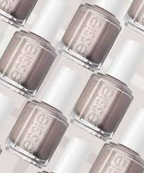 this most shared nail polish shade on pinterest instyle com