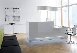 Best Modern Desks by Best Modern Front Desk Design On With Hd Resolution 2048x1353