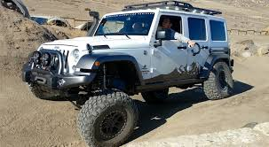 aev jeep rubicon the aev jeep of your dreams keene chrysler dodge jeep ram