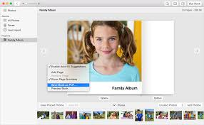 preview a print project in photos or iphoto to avoid issues