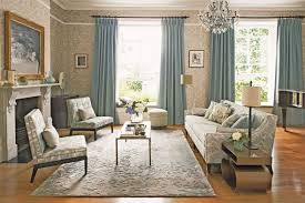 interior design how to create a cool classic look for your home