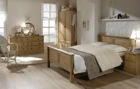 Pine Bedroom Furniture Bedroom Furniture Direct - Direct bedroom furniture