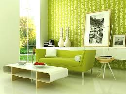 green wall decor asian wall decor dianewatt com