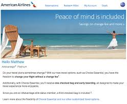 united airlines change fees united airlines raises change fees will others follow live and