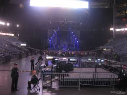O2 Arena Floor Seating Plan by Waxstock Worlds Largest Car Care Show Detailingwiki The Free