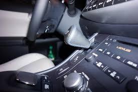 jdm lexus ct200h f sports shift knob cool