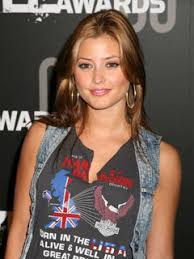 Holly Valance Pictures Holly Valance Splits From Dj Frank Musik Celebsnow