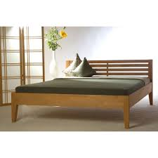 Ebay Schlafzimmer Betten Massivholzbett Marbella 140x200 Bett Buche Holzbett Buchenbett