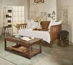 Magnolia Home Furniture Magnolia Home By Joanna Gaines At Levin Furniture Spring Summer