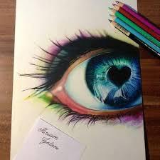 24 best drawings art images on pinterest drawings pencil art
