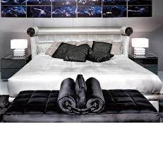 Luxury Bedroom Furniture by Best 25 Luxury Furniture Stores Ideas On Pinterest Luxury