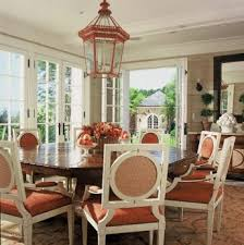 Chinoiserie Dining Room by Chinoiserie Chic Chinoiserie Dining Room