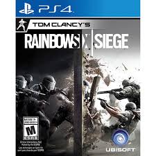 best ps4 black friday deals canada rainbow six siege ps4 playstation 4 games best buy canada
