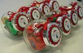 30 novelty christmas gift ideas christmas celebrations