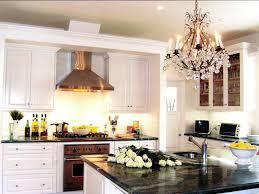Kb Kitchen Kitchen Trends Romantic Design Diy