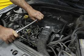 auto shop plans maintenance plans vs service plans u2026 what u0027s the difference