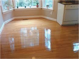 wood floor polisher wood flooring