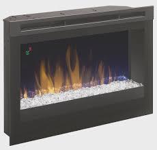 fireplace 18 fireplace insert fireplace insert surround panels