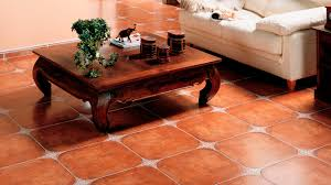 indoor tile floor ceramic polished medici azulejos plaza