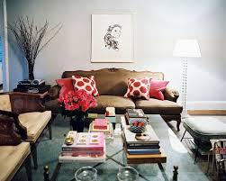 Living Room Sofa Pillows Throw Pillows Photos 185 Of 192