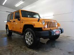 2014 jeep towing 2013 jeep wrangler unlimited towing capacity jeep