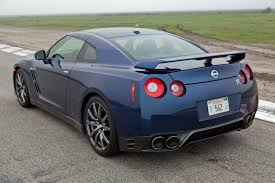 Nissan Gtr 2012 - nissan hikes 2013 gt r u0027s price by up to 11 200 starts from