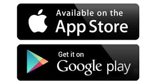 play store android appsessment 1 5 ios app store and android play store