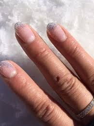 latest nail design trends gallery nail art designs