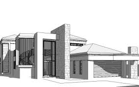house plans for sale online modern house designs and plans