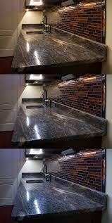 under cabinet tape lighting 100 under cabinet led lighting strips built in kitchen