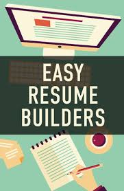 career builder resume builder 427 best careernow images on pinterest career advice job to land an interview your resume has to leave a lasting impression kick yours into high gear with our easy resume builders link in our bio