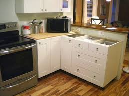 sink cabinets for kitchen lowes storage cabinets standard wall cabinet height unfinished