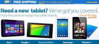 walmart sales on black thursday 2013 shop thankgiving deals at