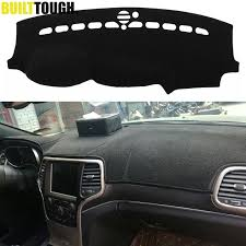 jeep grand dash mat compare prices on jeep dash cover shopping buy low price