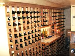 wine racks argos build your own wine cellar bat rooms italian wine