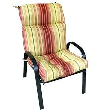 Cheap Patio Chair Cushions Cushions For Lounge Chairs Outdoor Patio Furniture Cushions