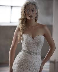 bridal consultants 52 best bridals images on bridals